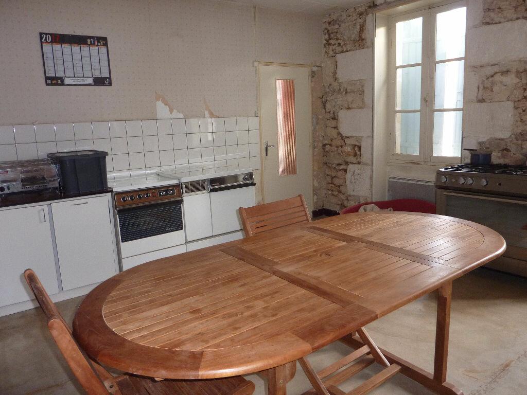 Maison à vendre 3 87m2 à Archingeay vignette-3