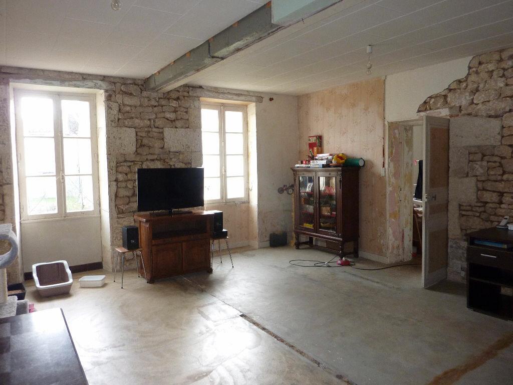 Maison à vendre 3 87m2 à Archingeay vignette-4
