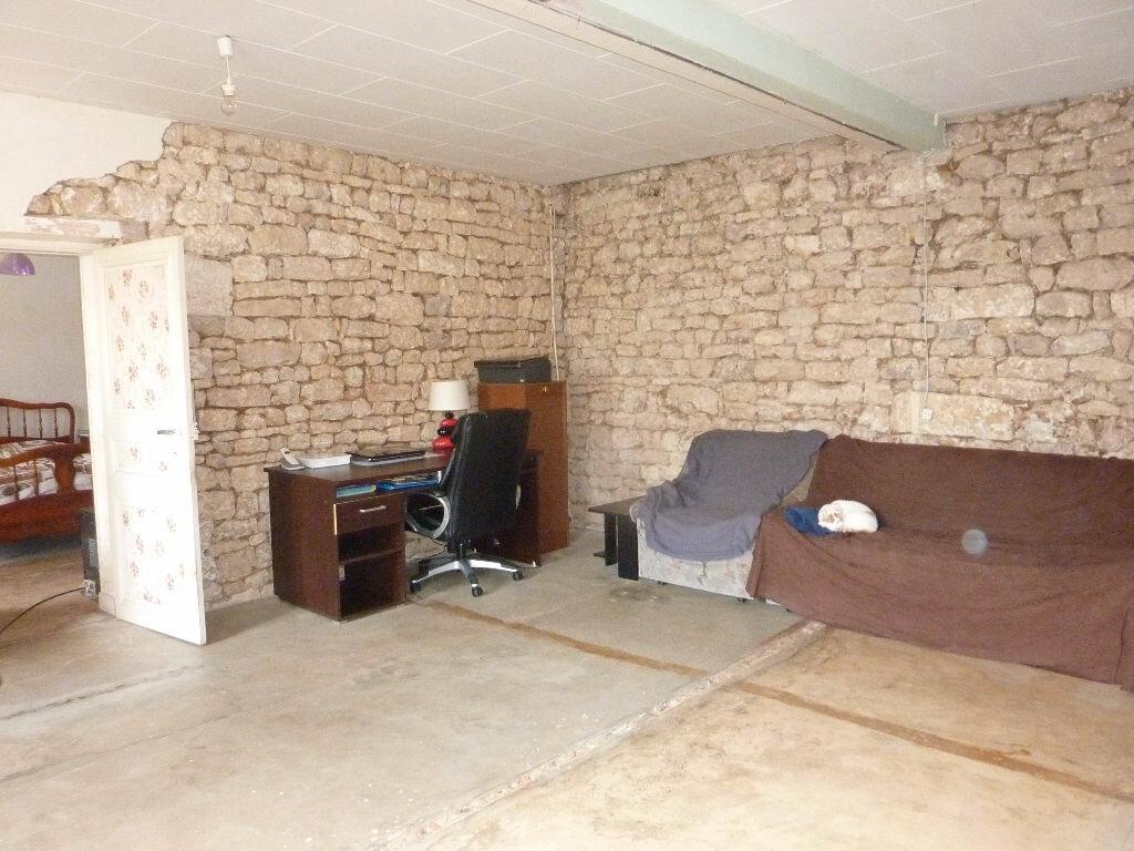 Maison à vendre 3 87m2 à Archingeay vignette-5