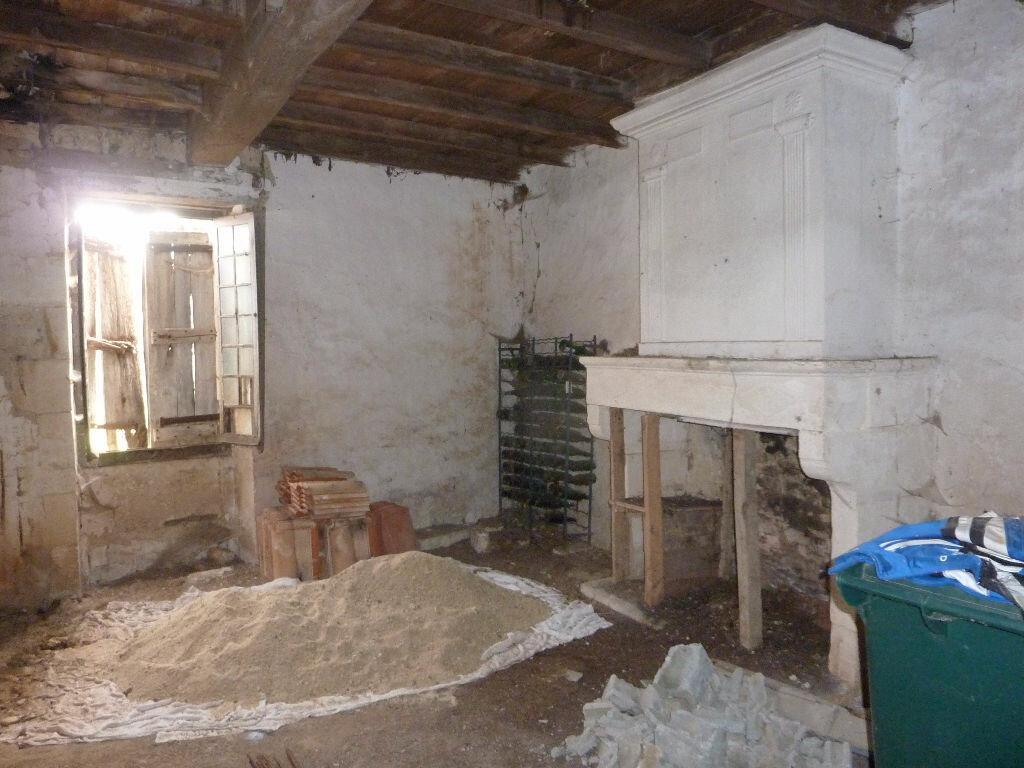Maison à vendre 3 87m2 à Archingeay vignette-9