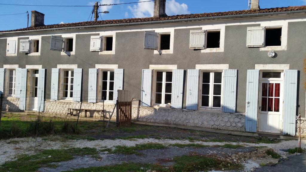 Maison à vendre 3 87m2 à Archingeay vignette-15