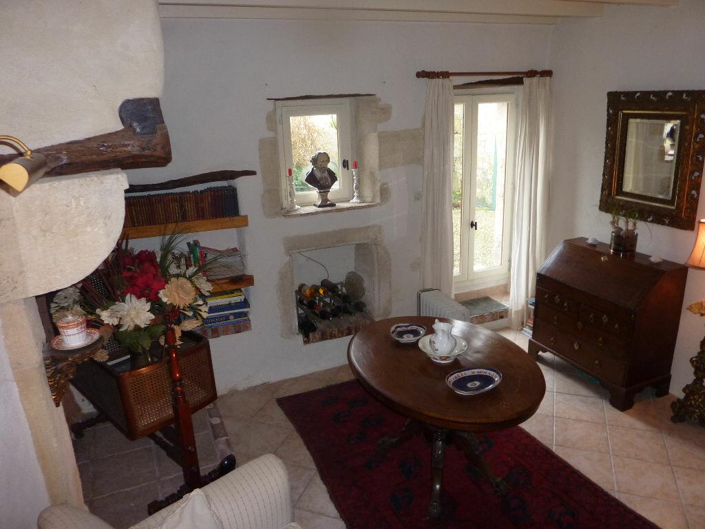 Maison à vendre 7 174m2 à Saint-Savinien vignette-8