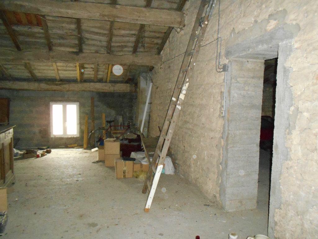 Maison à vendre 4 128m2 à Bords vignette-6
