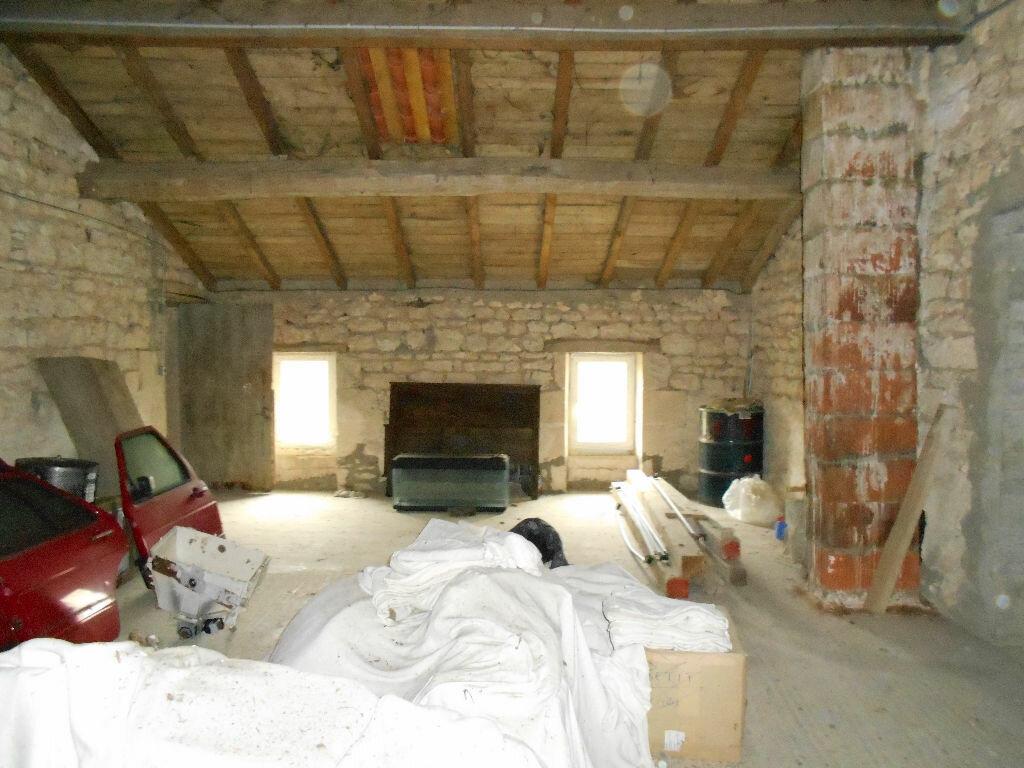 Maison à vendre 4 128m2 à Bords vignette-7