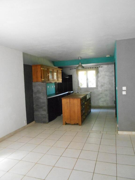 Maison à vendre 5 114m2 à Saint-Porchaire vignette-3