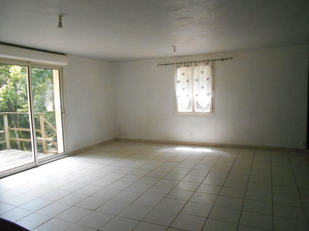 Maison à vendre 5 114m2 à Saint-Porchaire vignette-4