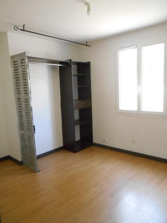 Maison à vendre 5 114m2 à Saint-Porchaire vignette-6