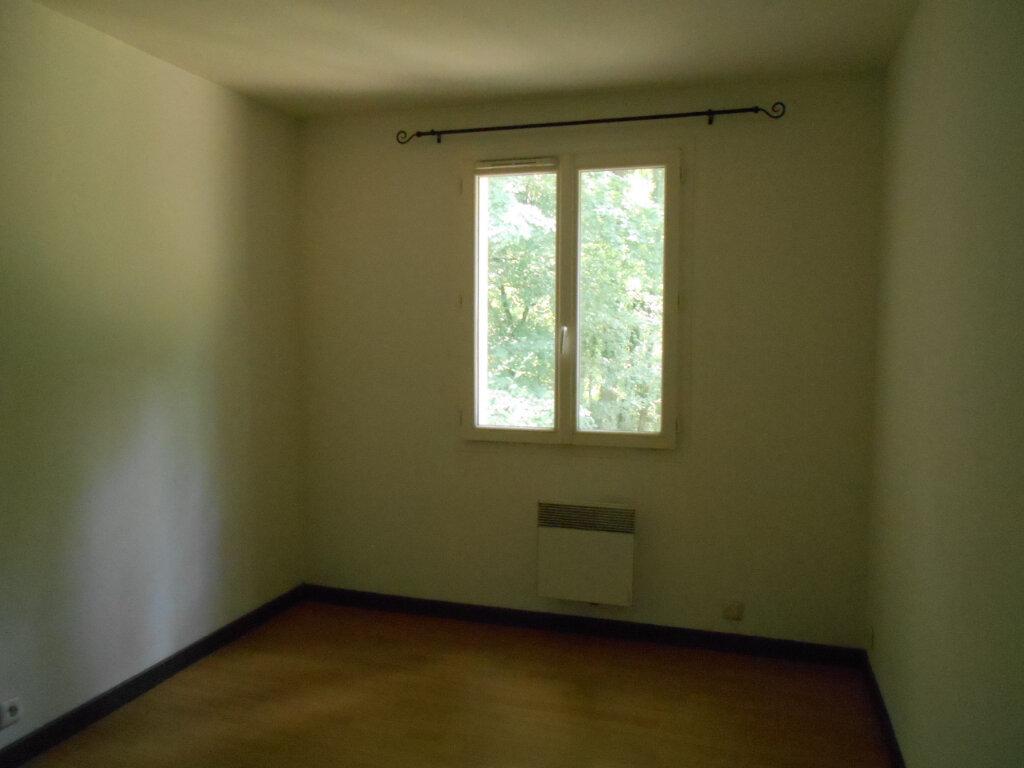 Maison à vendre 5 114m2 à Saint-Porchaire vignette-8
