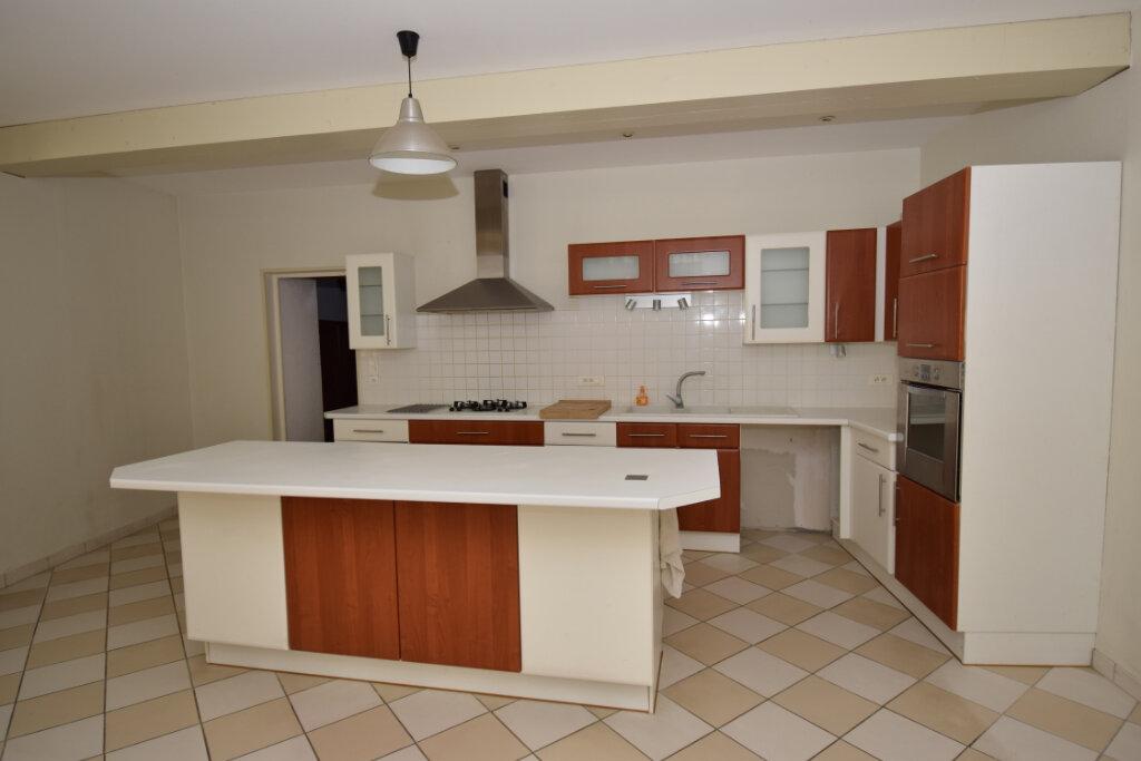 Maison à vendre 5 200m2 à Pont-l'Abbé-d'Arnoult vignette-3