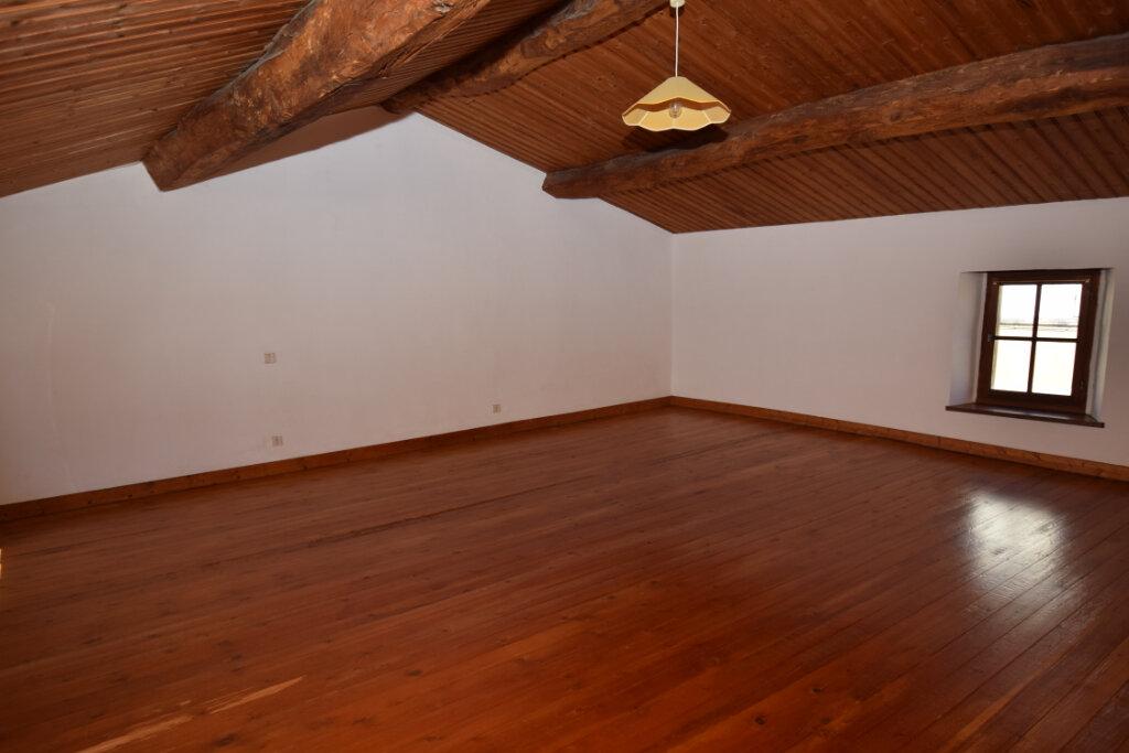 Maison à vendre 5 200m2 à Pont-l'Abbé-d'Arnoult vignette-6