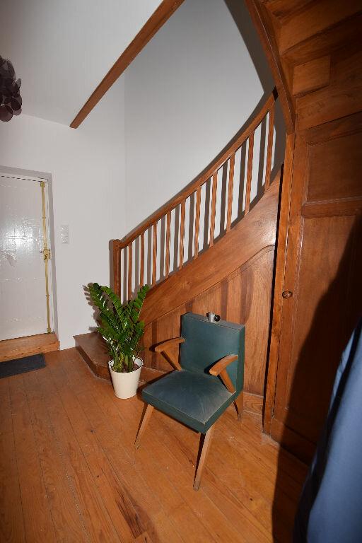 Maison à vendre 7 185.41m2 à Saint-Jean-d'Angle vignette-5
