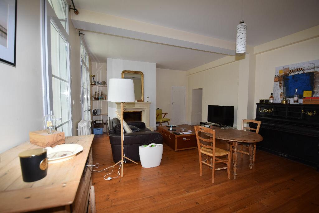 Maison à vendre 7 185.41m2 à Saint-Jean-d'Angle vignette-10