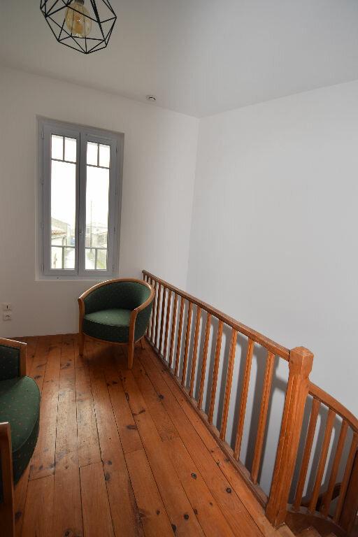 Maison à vendre 7 185.41m2 à Saint-Jean-d'Angle vignette-11