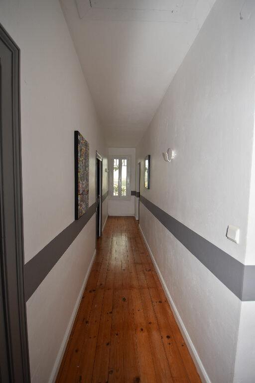 Maison à vendre 7 185.41m2 à Saint-Jean-d'Angle vignette-14
