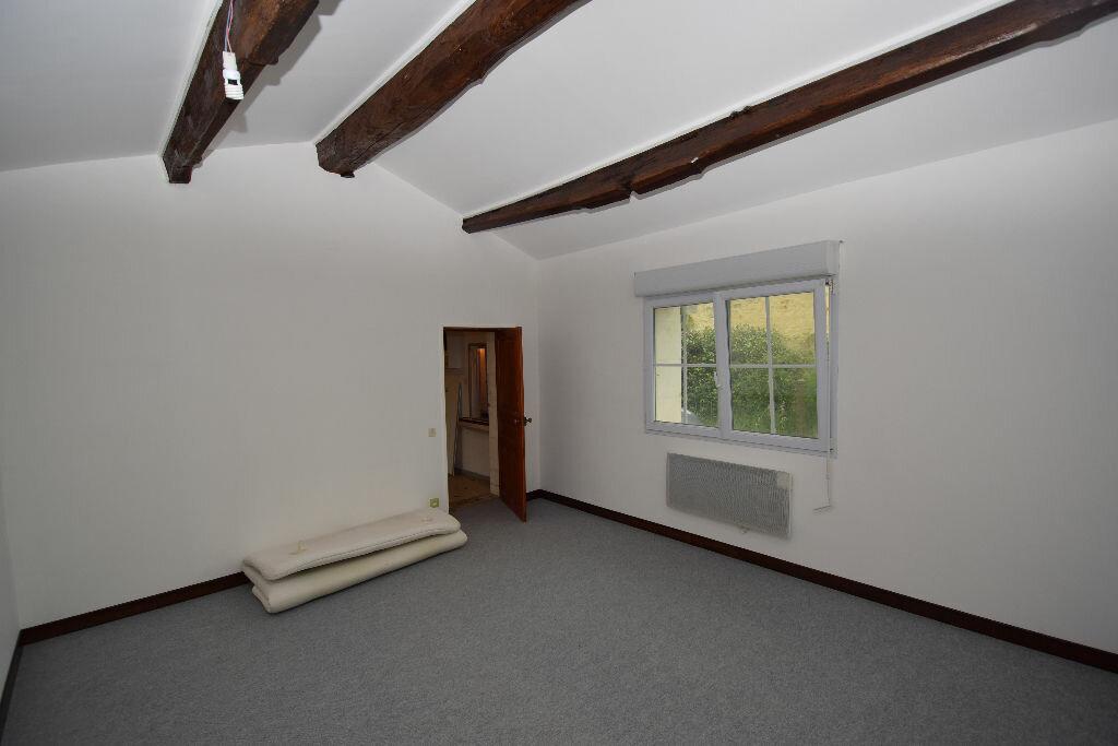 Maison à vendre 4 90m2 à Romegoux vignette-9