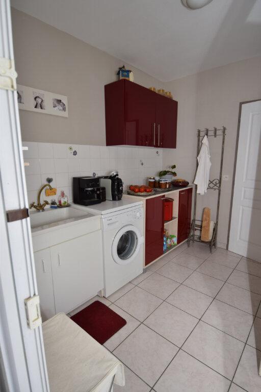 Maison à vendre 8 122m2 à Pont-l'Abbé-d'Arnoult vignette-5