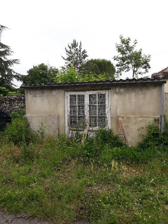 Maison à vendre 3 58m2 à Saint-Vaize vignette-2