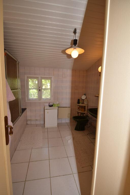 Maison à vendre 6 254m2 à Saint-Savinien vignette-13