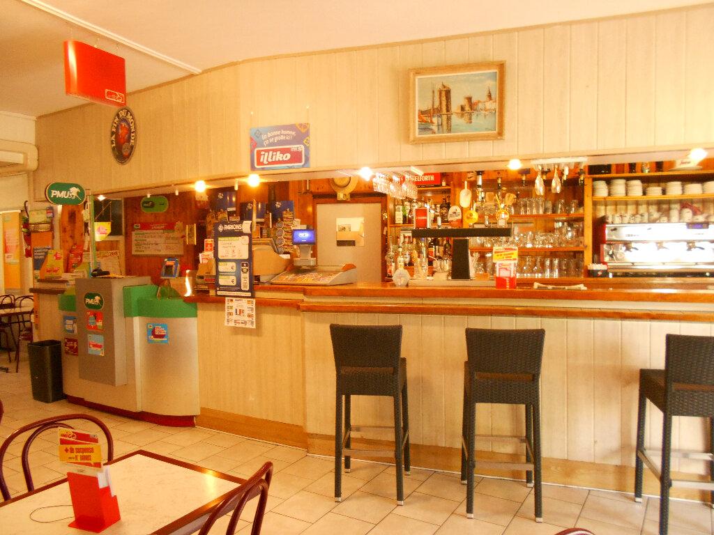 Maison à vendre 2 0m2 à Pont-l'Abbé-d'Arnoult vignette-2