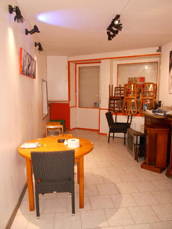 Maison à vendre 2 0m2 à Pont-l'Abbé-d'Arnoult vignette-3