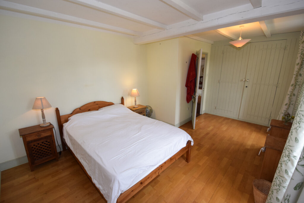 Maison à vendre 8 330m2 à Port-d'Envaux vignette-13