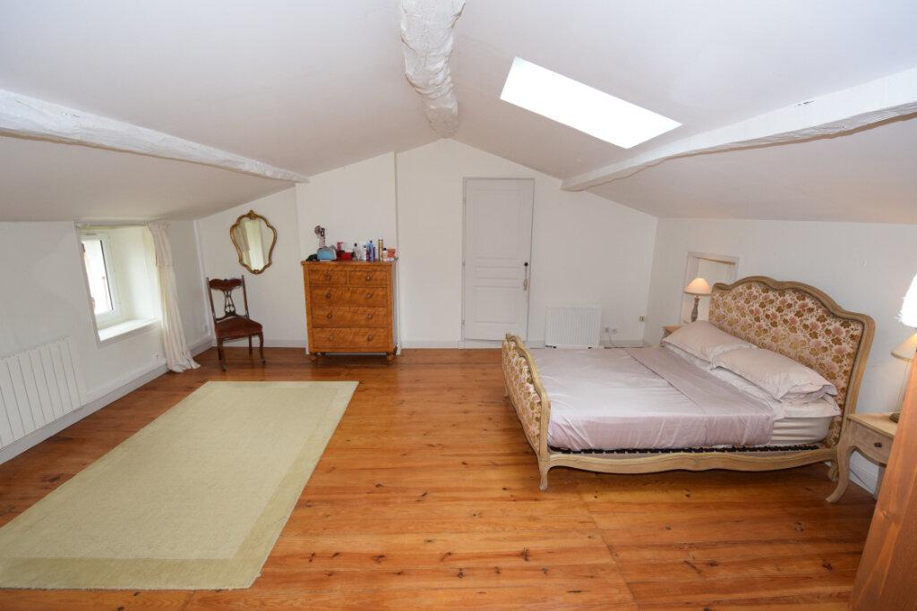 Maison à vendre 8 330m2 à Port-d'Envaux vignette-14
