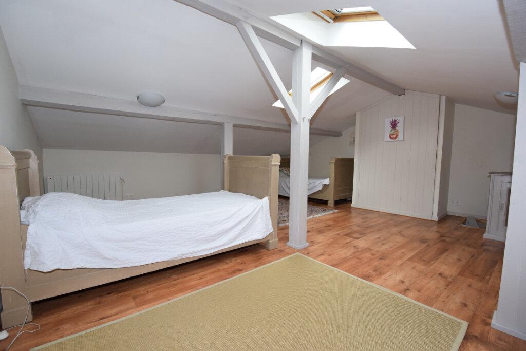 Maison à vendre 8 330m2 à Port-d'Envaux vignette-15