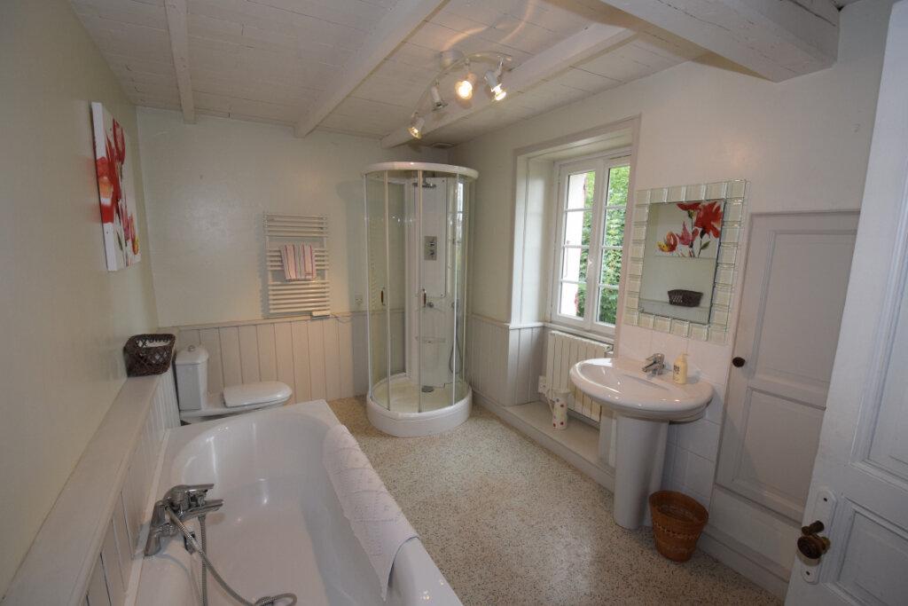 Maison à vendre 8 330m2 à Port-d'Envaux vignette-16