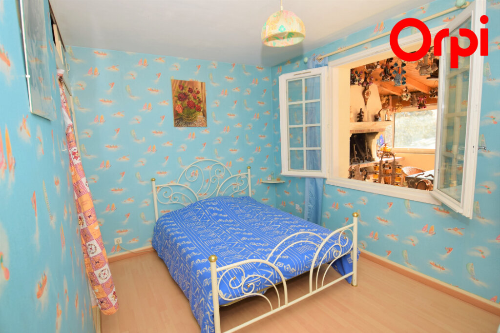 Maison à vendre 6 170m2 à Saintes vignette-6