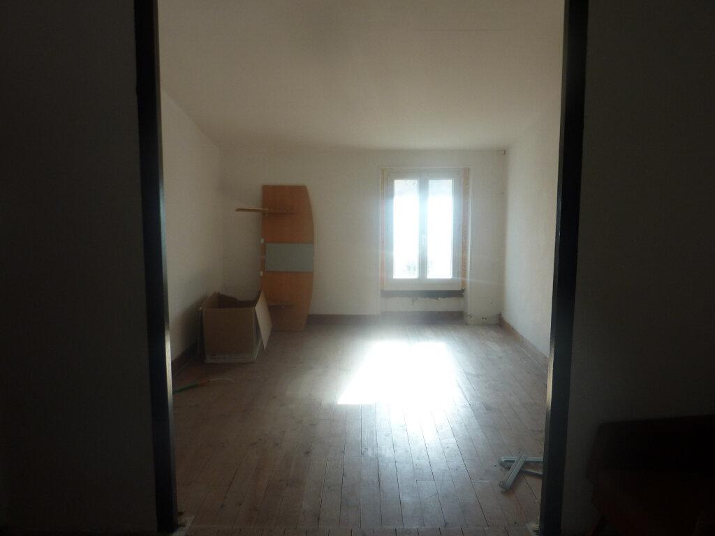 Maison à vendre 5 149m2 à Archingeay vignette-4
