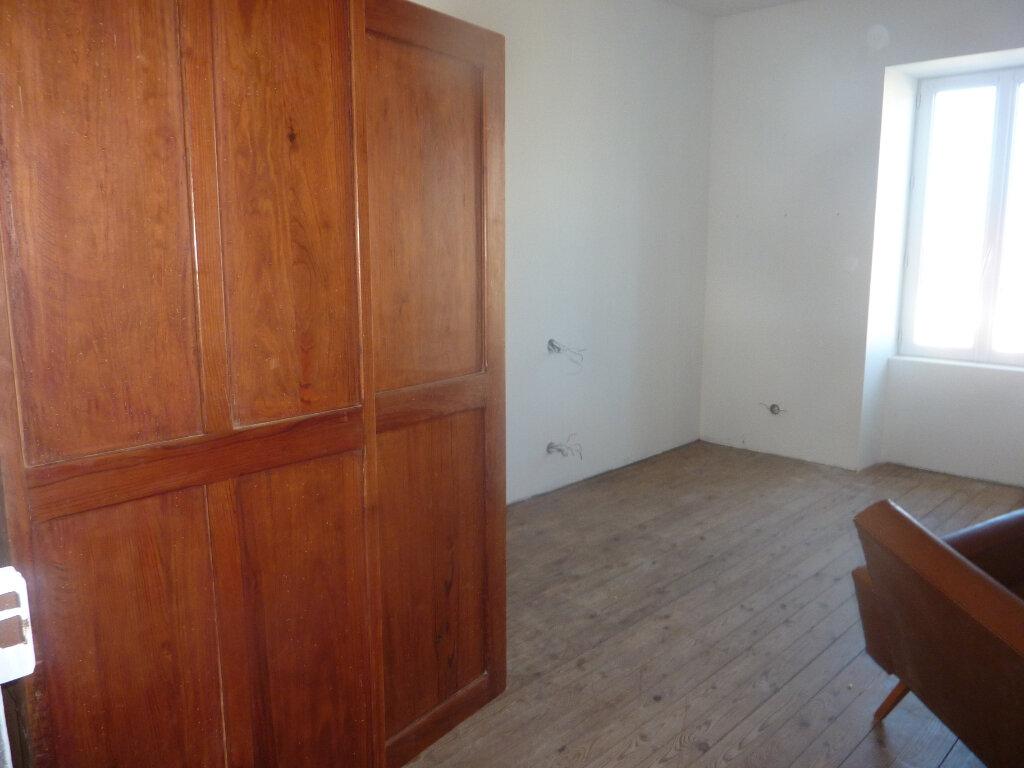 Maison à vendre 5 149m2 à Archingeay vignette-5