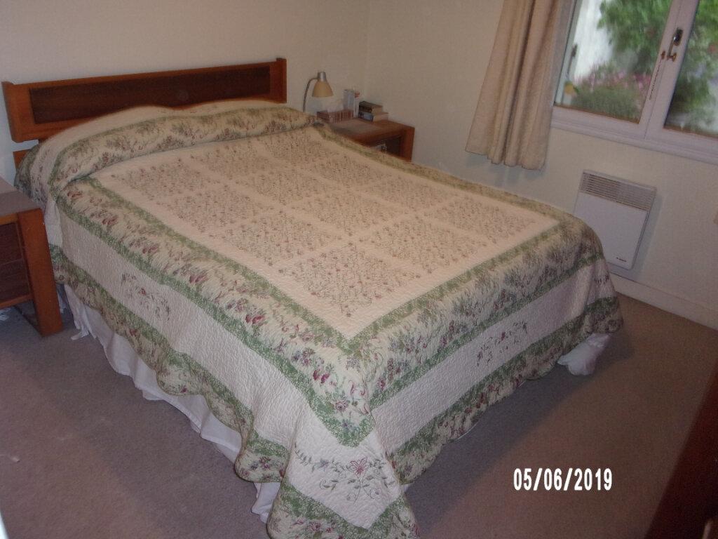 Maison à vendre 6 122m2 à Bussac-sur-Charente vignette-6
