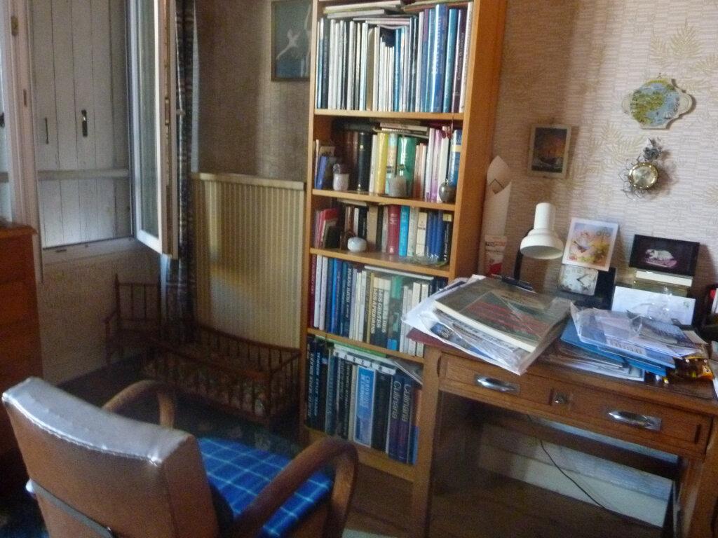 Maison à vendre 5 123m2 à Saint-Savinien vignette-6