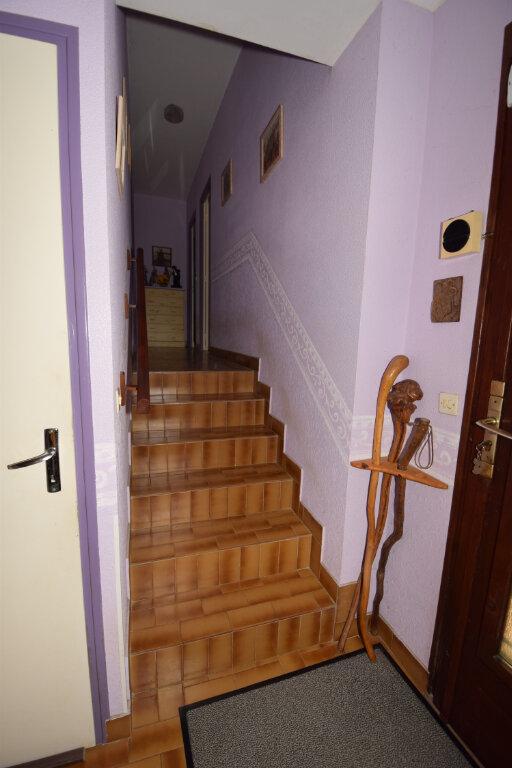 Maison à vendre 4 94m2 à Saint-Sulpice-d'Arnoult vignette-5