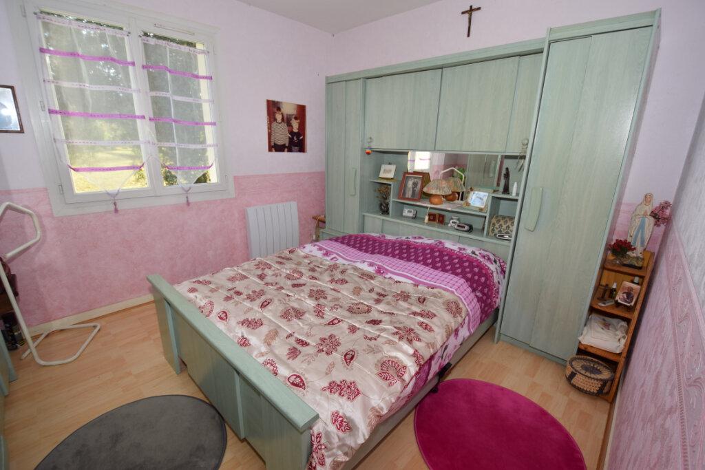Maison à vendre 4 94m2 à Saint-Sulpice-d'Arnoult vignette-8