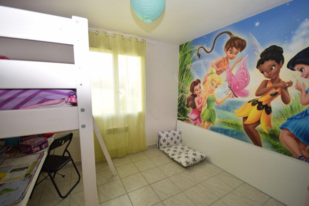 Maison à vendre 5 121m2 à Saint-Sulpice-d'Arnoult vignette-7