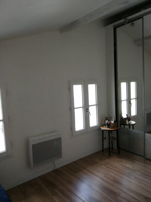 Appartement à louer 3 51.46m2 à Saintes vignette-6
