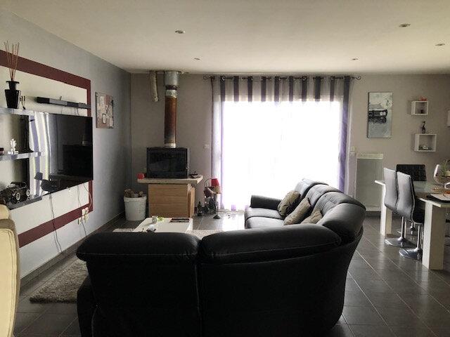 Maison à vendre 5 120m2 à Saint-Sulpice-d'Arnoult vignette-3