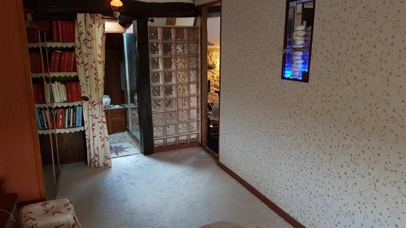 Maison à vendre 4 110m2 à Sainte-Gemme vignette-7