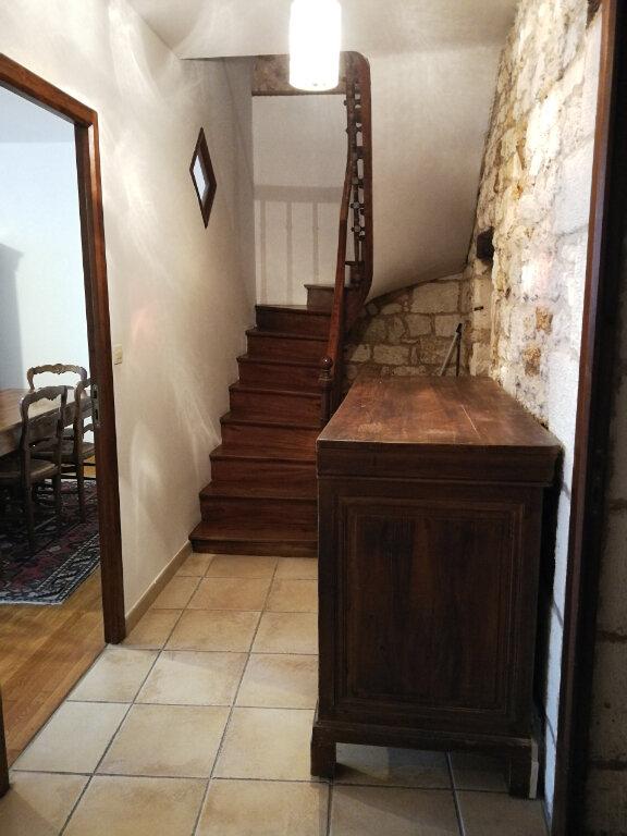 Maison à louer 3 93.21m2 à Corme-Royal vignette-8