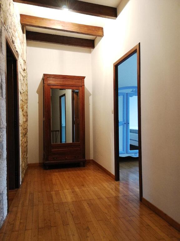 Maison à louer 3 93.21m2 à Corme-Royal vignette-9
