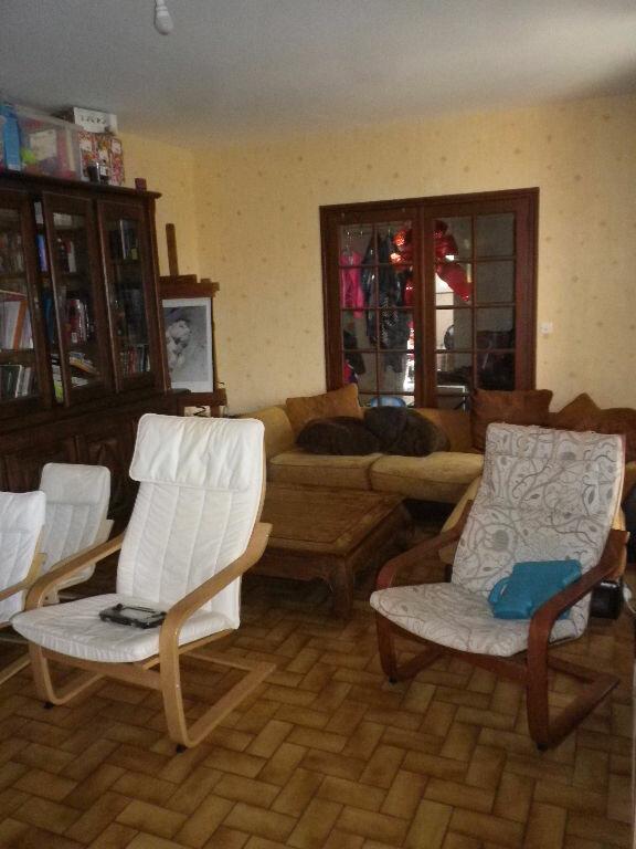 Maison à louer 6 145.32m2 à La Ville-aux-Dames vignette-2