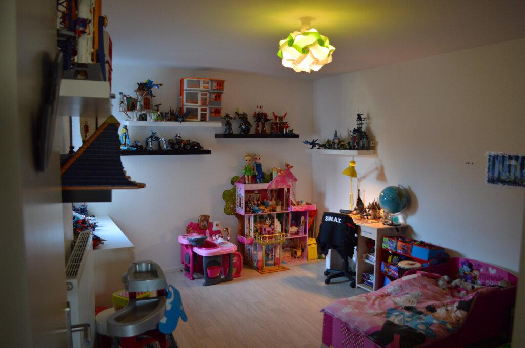 Appartement à vendre 3 66.98m2 à Saint-Pierre-des-Corps vignette-5
