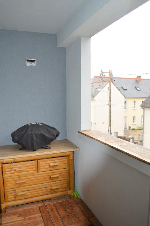 Appartement à vendre 3 66.98m2 à Saint-Pierre-des-Corps vignette-7