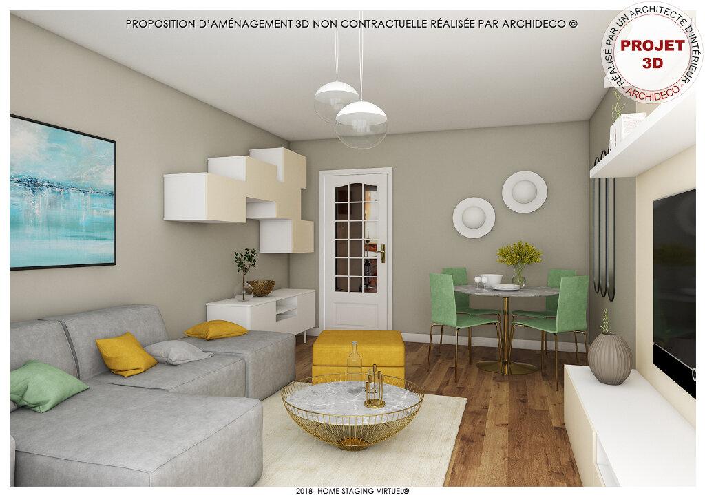 Appartement à vendre 3 67.55m2 à Saint-Pierre-des-Corps vignette-4