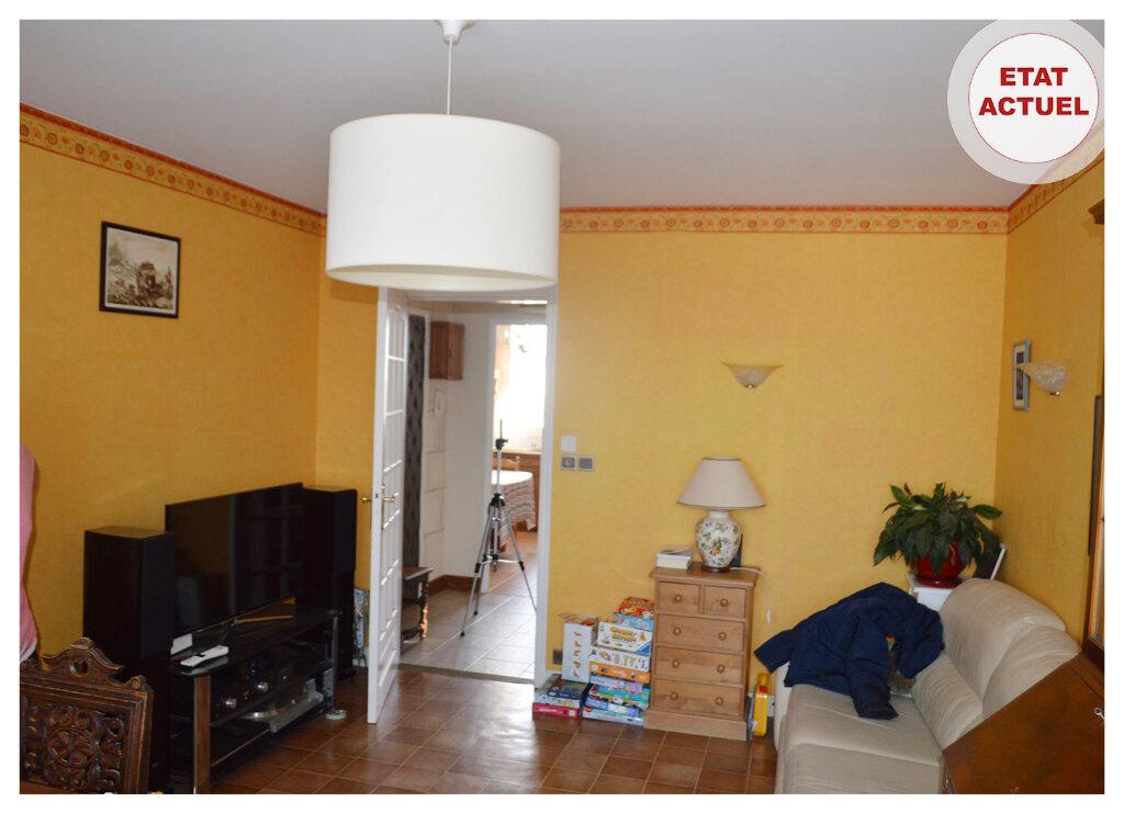 Appartement à vendre 3 67.55m2 à Saint-Pierre-des-Corps vignette-5