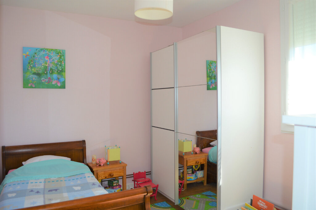 Appartement à vendre 3 67.55m2 à Saint-Pierre-des-Corps vignette-7