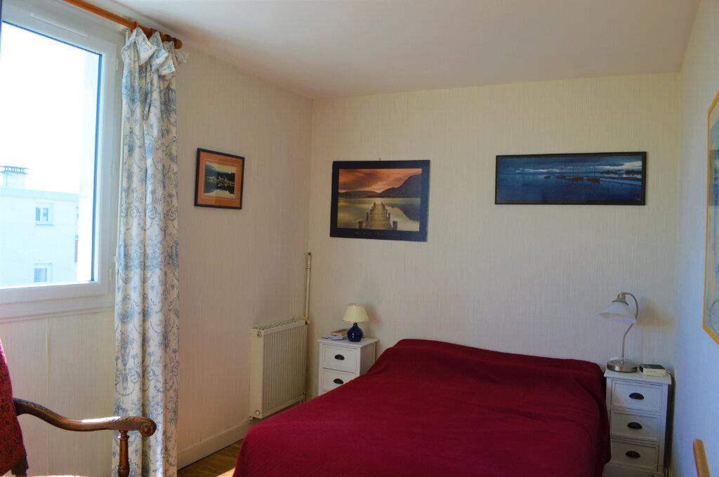 Appartement à vendre 3 67.55m2 à Saint-Pierre-des-Corps vignette-8