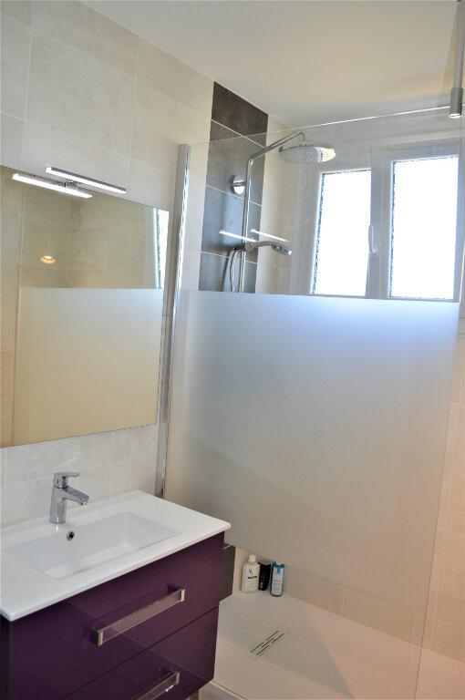 Appartement à vendre 3 67.55m2 à Saint-Pierre-des-Corps vignette-9