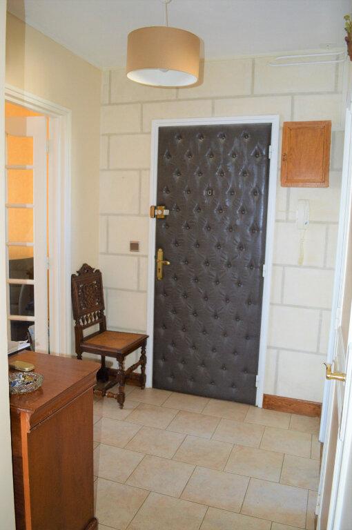 Appartement à vendre 3 67.55m2 à Saint-Pierre-des-Corps vignette-10